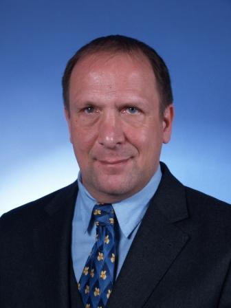 Rechtsanwaltskanzlei Josef Sturm Köln